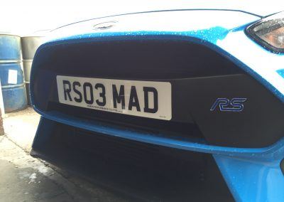 RS03MAD