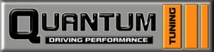 quantum-tuning-new-logo-footer