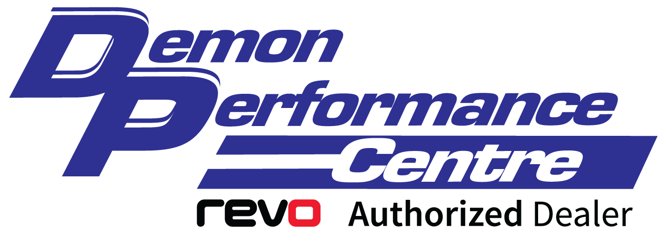 Demon Performance Centre - Remapping Middlewich